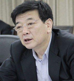 李春光被聘任为中石化总裁 此前任副总经理